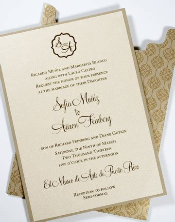 most beautiful wedding invitations stunning most beautiful wedding invitations ideas styles