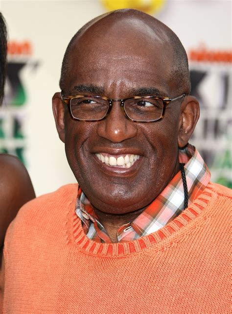 al roker house al roker pooped in his pants at white house after having gastric bypass surgery