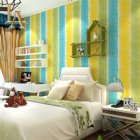 Große Le Wohnzimmer by Kinderzimmer Pastellfarben