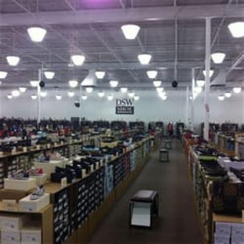 dsw shoes houston dsw shoe warehouse closed shoe stores houston tx yelp
