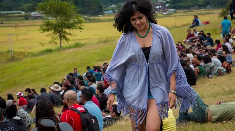 film ziro ziro festival of music after movie 2016 teaser youtube