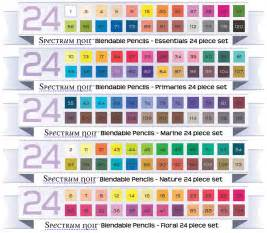 noir color canuck crafts canadian cardmaking and scrapbooking supplies
