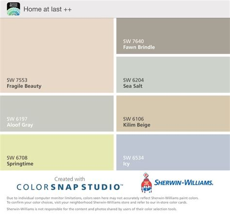 top 25 ideas about kilim beige on sherwin william paint colors and neutral paint