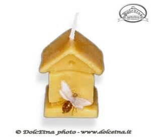 cera d api per candele 17 migliori idee su candele di cera d api su
