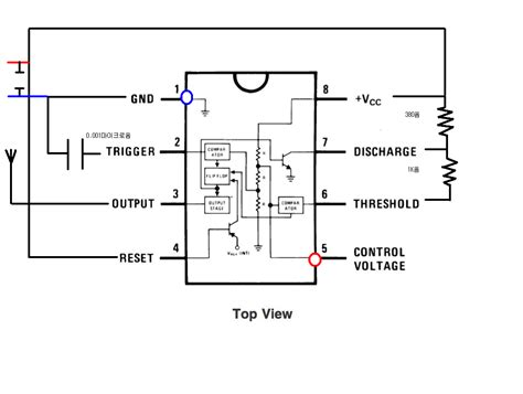 capacitor timing diagram capacitor timing diagram 28 images start relay wiring get free image about wiring diagram