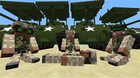 world war 1 minecraft   Minecraft Seeds For PC, Xbox, PE