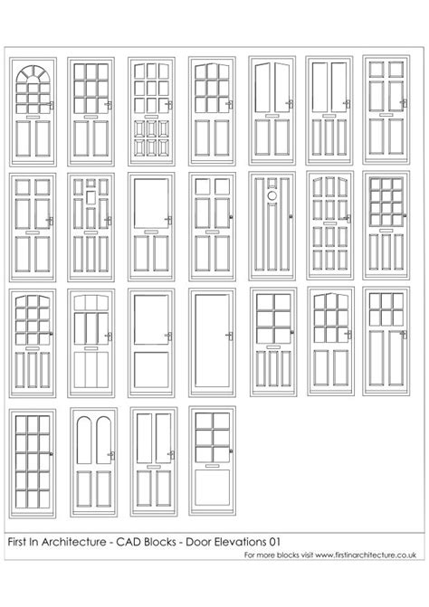 window templates for autocad 60 best 2d wireframe cad blocks images on pinterest cad