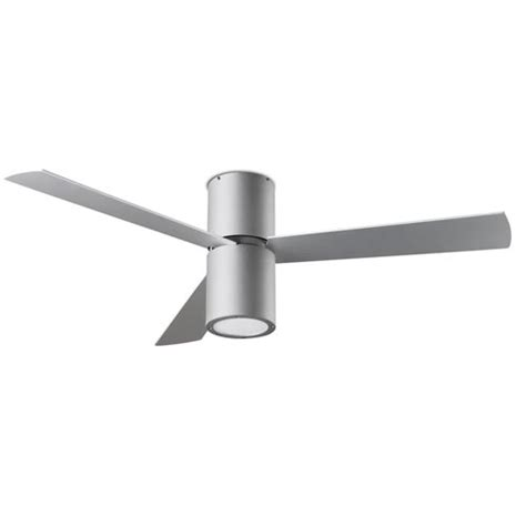 slim and trendy ceiling fan