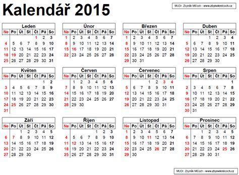 2015 calendar template word 2010 image calendar malaysia 2016 calendar template 2016