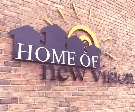 new vision house of hope new vision house of 28 images new house imagination vision contact new vision