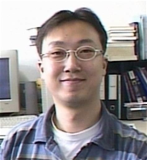 H Infinity Control Of An Autonomous Mobile Robot by Professor Jong H Park S Research Group