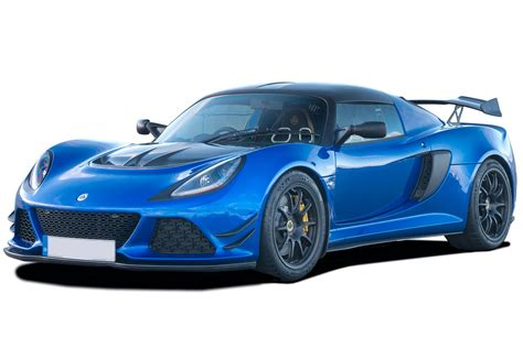 new lotus exige lotus exige coupe review carbuyer