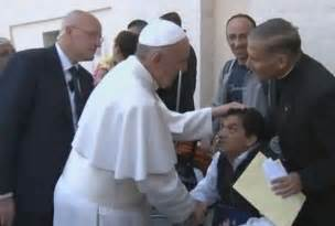 laste ned filmer pope francis a man of his word catholic church 191 s leading exorcist calls on the pope to
