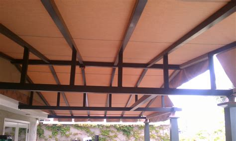 Above All Awnings by Stationary Patio Covers Above All Awnings