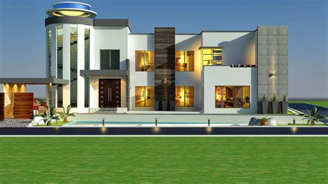 modern house designs 2014 modern homes glass steps designs ideas stretch false