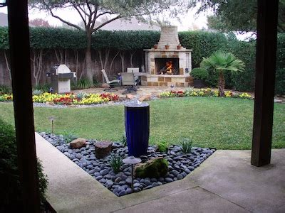 backyard creations backyard creations dallas reviews