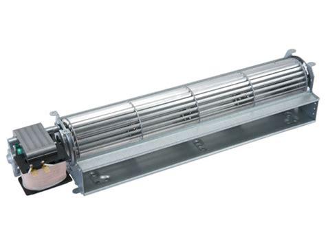 cross flow fan 65mm ac cross flow fan lepuda