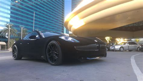 maserati velvet velvet maserati ghibli is a black cat in monaco s casino