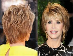 Short hairstyles for older women glasses hairstyles ideas
