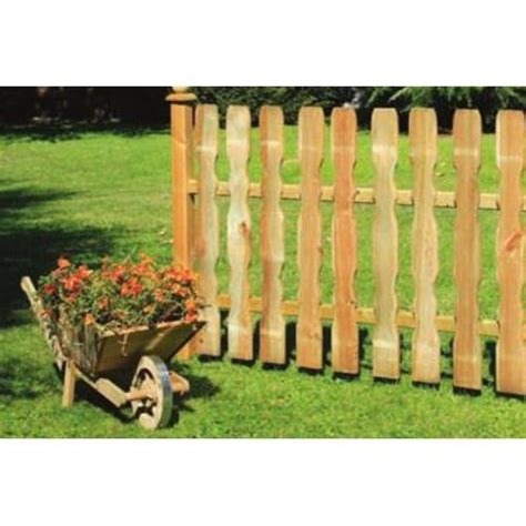 di commercio pesaro urbino il mio garden prodotti per il giardinaggio e l