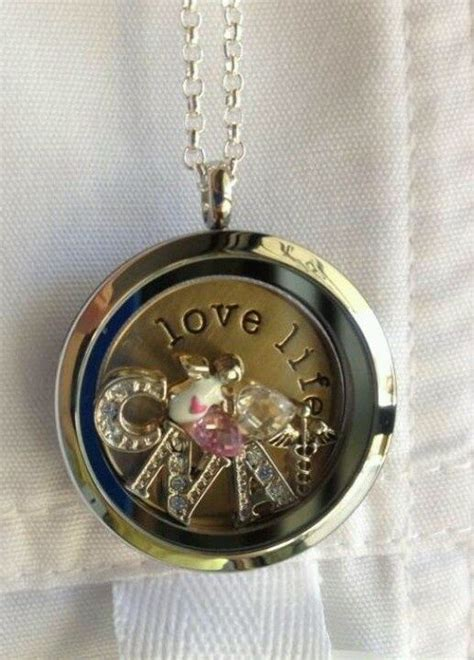 Origami Owl Firefighter Locket - 17 best images about origami owl career on