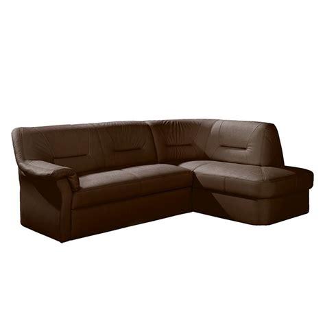Ecksofa Mit Ottomane jetzt bei home24 sofa mit schlaffunktion nuovoform