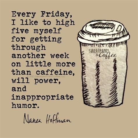 best 20 friday coffee quotes ideas on pinterest