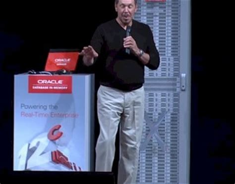 timothy prickett oracle boosts exadata database clusters with custom xeon e7s
