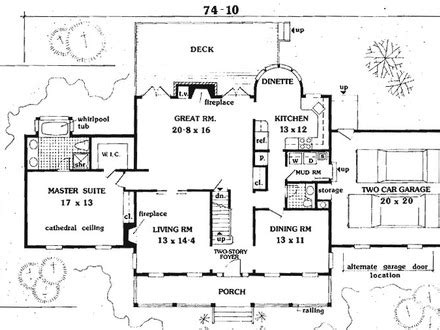 5 bedroom luxury house plans 5 bedroom open floor plans 5 bedroom floor plan 5 bedroom floorplans mexzhouse com