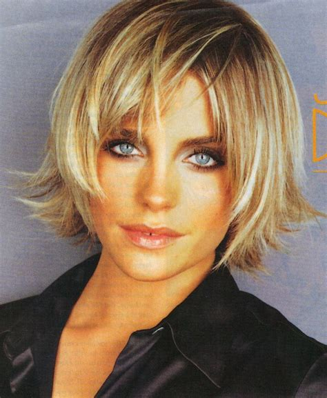 where can i get a bob hairstyle on staten island 20 best haircuts my wife should get images on pinterest
