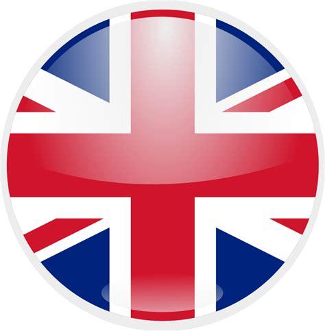 clipart uk uk flag images clipart best