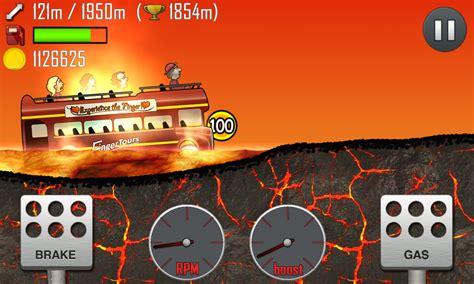 download game hill climb racing terbaru mod apk download hill climb racing apk terbaru v1 29 0 tc blog