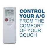 Mitsubishi Mr Slim Remote Symbols Faq Mr Slim Air Conditioning Systems Ductless Systems