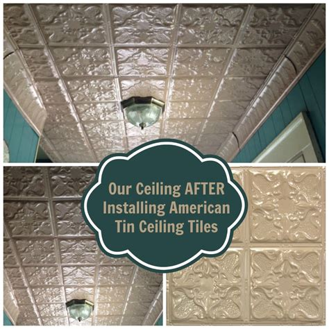 american ceiling tile american ceiling tile 28 images inspired whims
