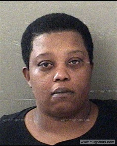 Escambia County Florida Arrest Records Frisina M Mugshot Frisina M Arrest Escambia County Fl