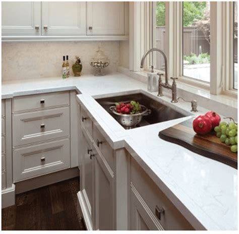 Install Quartz Countertop by Why Install Quartz Countertops In Your Home S Kitchen