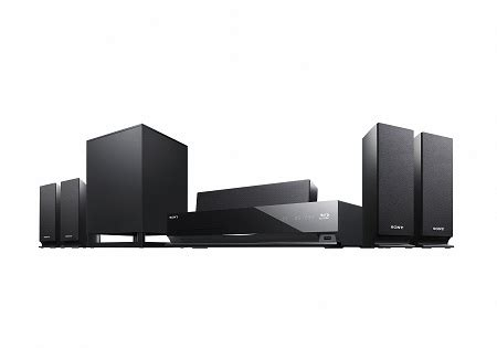 best sony home theater system image search results