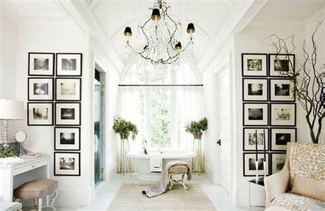 luxury white bathrooms luxury white bathroom design ideas