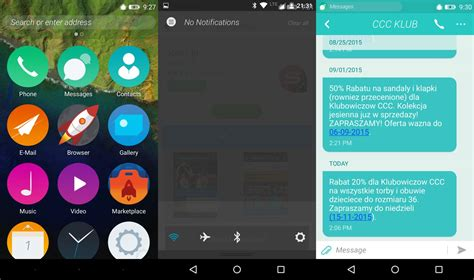 mobile firefox os android for dummies firefox for ios and firefox os on