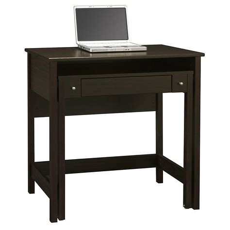 Laptop On A Desk Furniture Home Goods Appliances Athletic Gear Fitness Toys Baby Products Musical