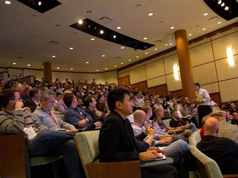 Harvard Business School Summer Mba by Questions For Harvard Mba Candidates Business