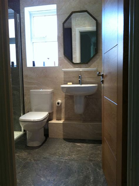 bathrooms amersham bathrooms amersham 28 images bathroom amersham braid