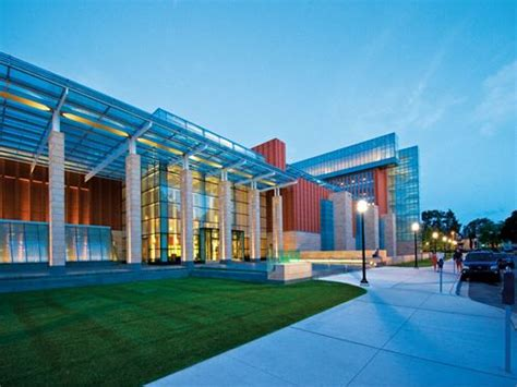 Best Institute For Mba In World by Top 10 Mba Colleges In The World 2015 Mba Skool Study