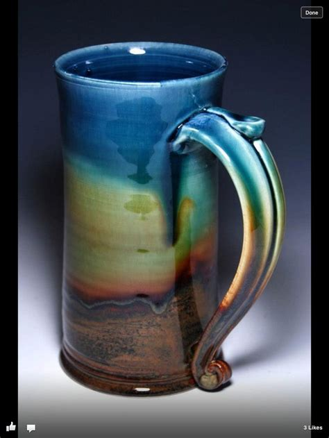 Ceramics Handmade - pin by embrey neubauer on pottery mugs cups