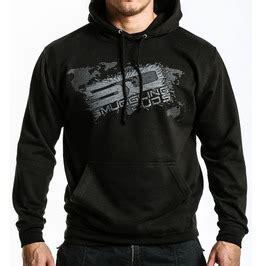 Jaket Sweater Nighwing Logo 2 Black Dealdo Mearch cool hoodies sweatshirts for rebelsmarket