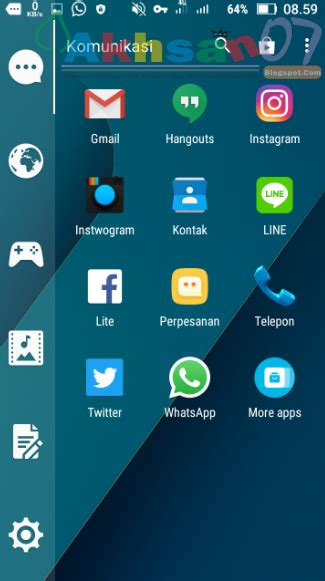 smart launcher apk full version free download smart launcher 3 v3 26 02 apk pro premium latest version