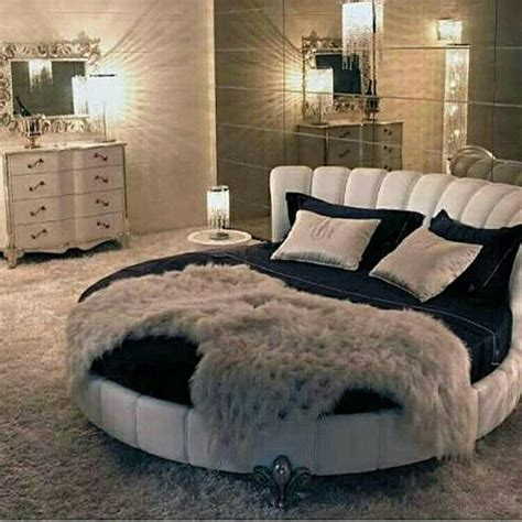 images of modern bedrooms