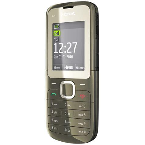 themes for nokia c2 00 dual sim телефон nokia c2 00 нокиа с2 00 купить nokia c2 00 в