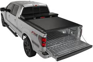 Tonneau Cover For Use With Toolbox Access 61339 Access Toolbox Edition Tonneau Cover Free