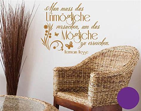 Wandtattoo Kinderzimmer Tine Wittler by Wandtattoo Mit Tine Wittler Reuniecollegenoetsele